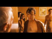 Natalie portman actress pics nude