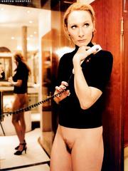 Hollywood Actress Porn Tube 75